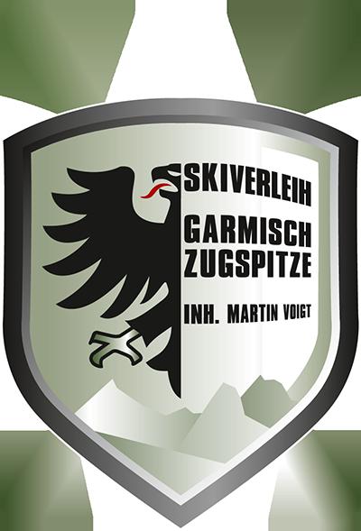 Skiverleih-Garmisch-Zugspitze