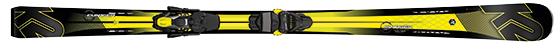 k2skis_1617_Charger_Top_Bind_