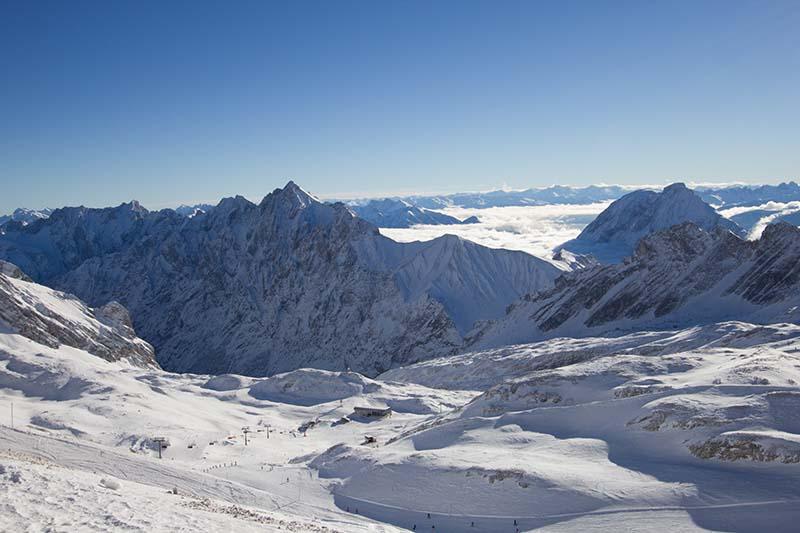zugspitze-skifahren-lernen
