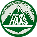 fewo-haas
