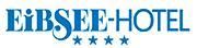 logo_eibseehotel