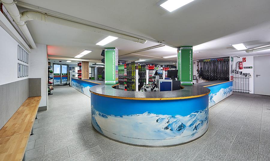 Galerie_Zugspitze